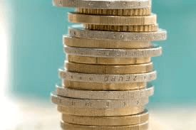 Discounted Cash Flow waardering als handvat voor het vaststellen van (financiële) waarde