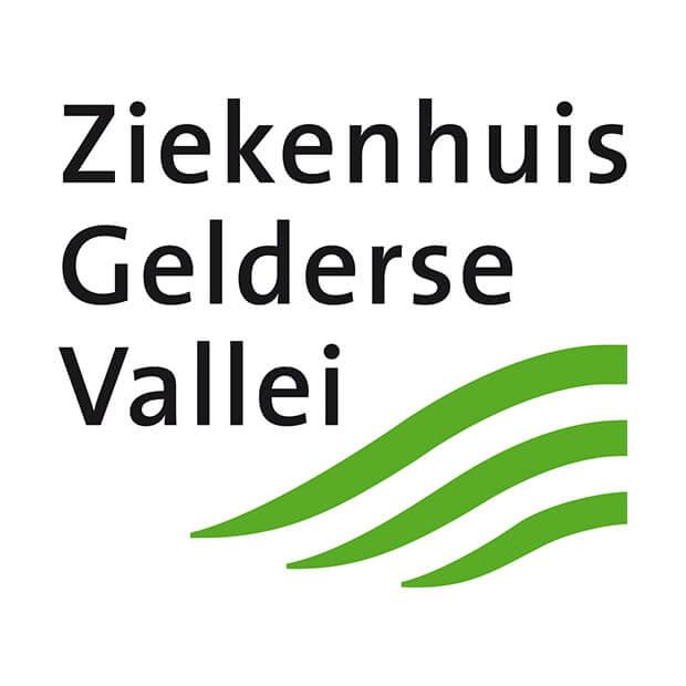 De finance functie bij Ziekenhuis Gelderse Vallei: 'sturen op het grotere geheel'