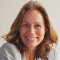 Cynthia Moné