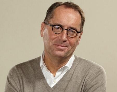 Gerrit Huijs