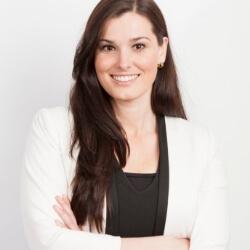 Nathalie Mangelaars