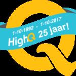 logo highq