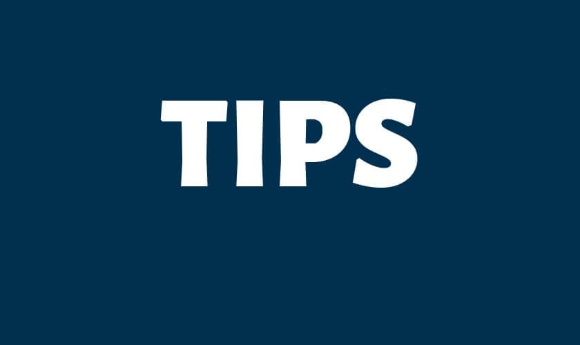 Tips voor implementatie IFRS16