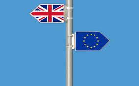 Welke gevolgen heeft de Brexit voor jouw bedrijf?