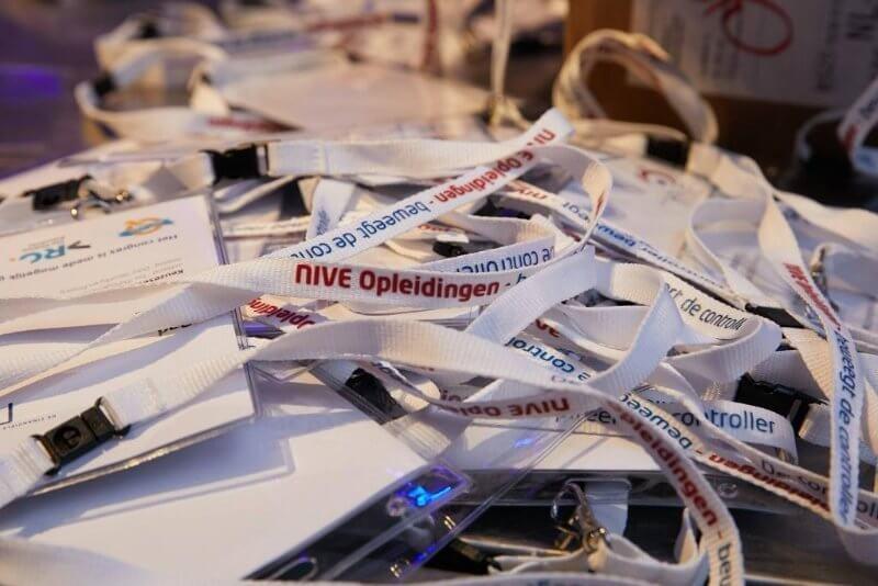 NIVE Controllerscongres: het belang van beïnvloeden