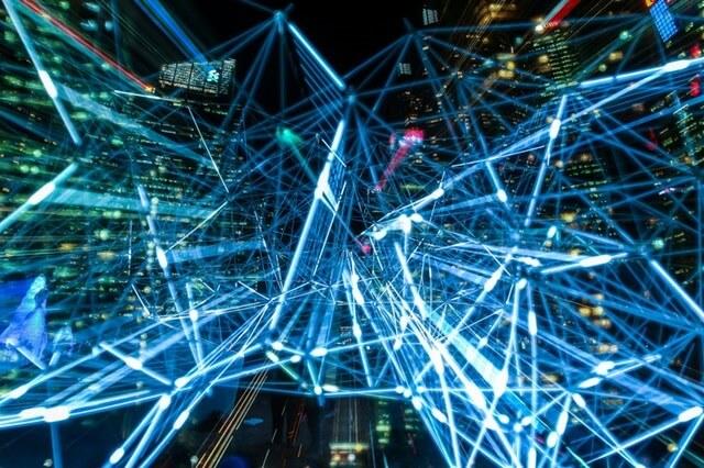 Wat kan en moet de controller doen op het gebied van digitale transformatie?