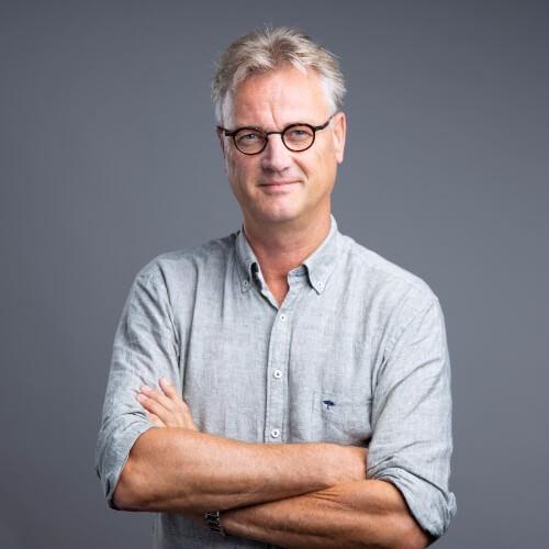 Hinrich Slobbe