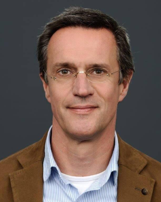 Rob Polman
