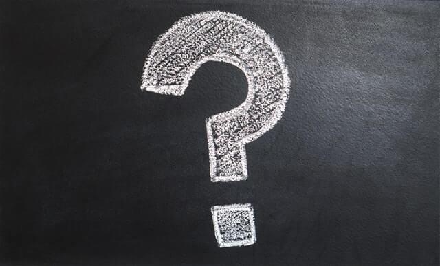 De 15 financiële vragen die elke toezichthouder over de Covid-19 crisis moet stellen aan het bestuur