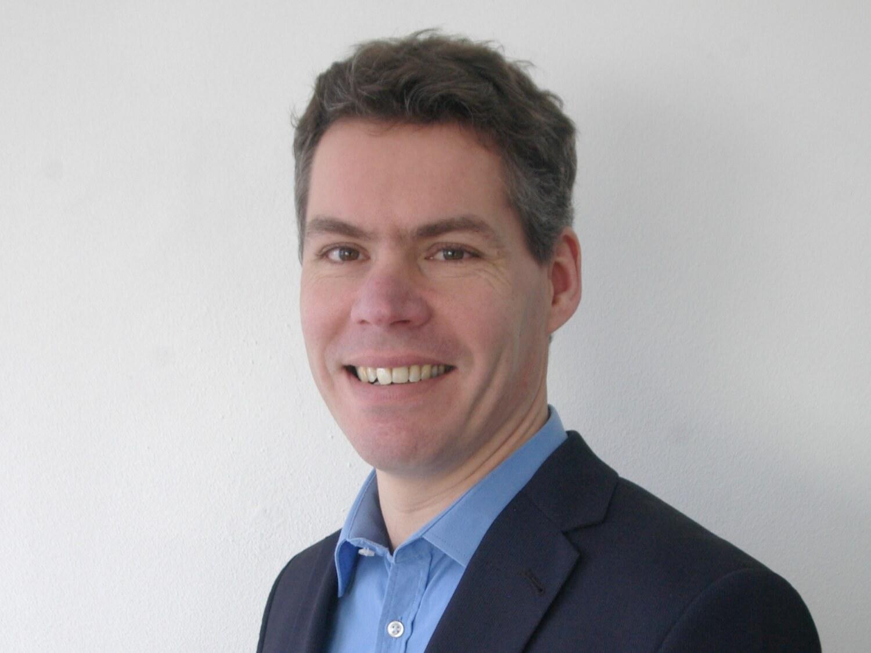 Martin Vliem