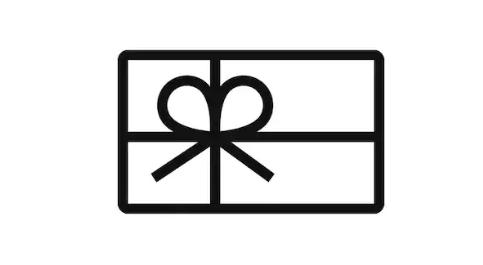 De Ikea-giftcard bewijst dat de financial zich moet bemoeien met IT