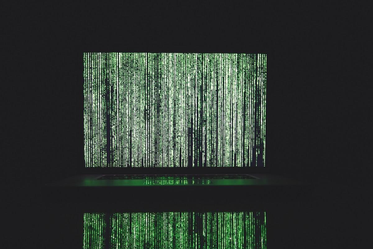Denk jij in informatie of in data?