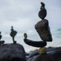 Overtollig risicomanagement