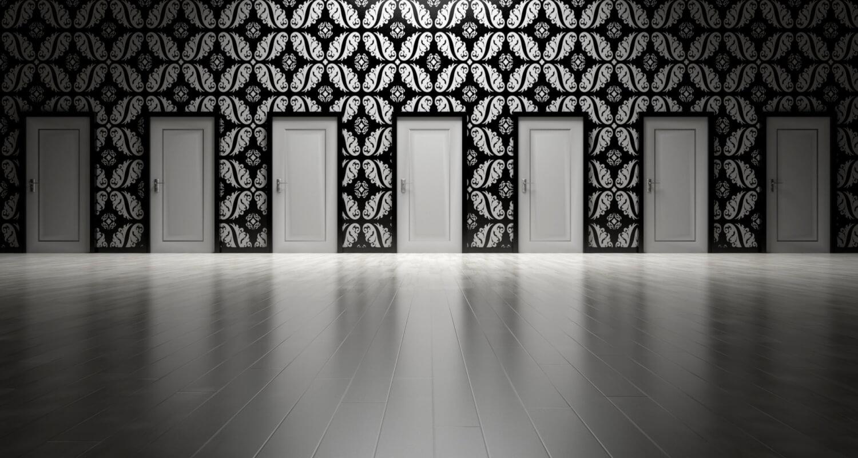 Morele dilemma's binnen organisaties