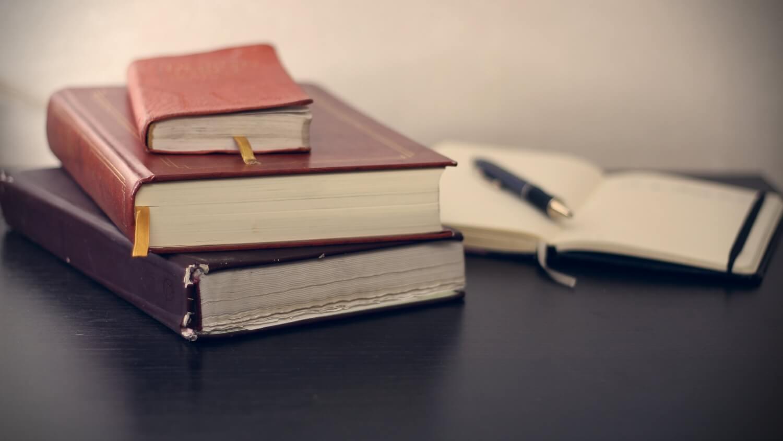Ethiek: kennis, moed en hulp van een tax governance code?