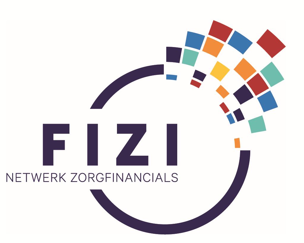 Zorgfinancials opgelet | gratis lidmaatschap t.w.v. €499,-