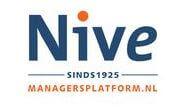 NIVE Management Organisatie